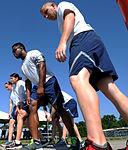 Port Dawg Challenge 2015 150618-F-AU128-034.jpg