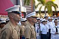 Port Everglades Fleet Week 120425-M-LP523-007.jpg
