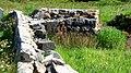Port Joli Ruins.jpg