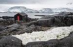 Port Lockroy, Antarctica (24914096556).jpg
