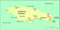 Port antonio in jamaica.PNG