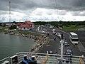 Port of Heltermaa 4.jpg