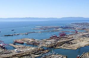Port of Long Beach by Don Ramey Logan.jpg