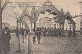 Porta Bitola 1913.jpg