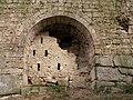 Porta Castello - panoramio.jpg