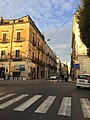 Porta Matera (Altamura) - Panoramic view.jpg