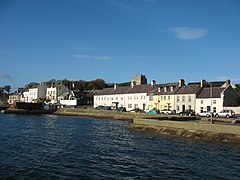 Portaferry 1c.JPG