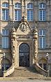 Portail Banque et caisse d'épargne de l'Etat place de Metz.jpg