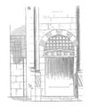 Porte.chapelle.Sainte.Claire.Puy.en.Velay.png