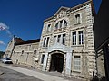 Porte Marie de Bourgogne - Boulevard Perpreuil, Beaune (35449843882).jpg