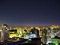 Porto Alegre07.jpg