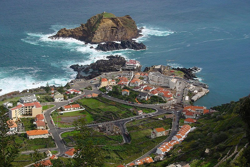 Image:Porto Moniz Madeira.jpg