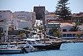 Porto di Calasetta - panoramio.jpg