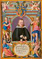 Porträtbuch Hansgericht Regensburg 047r.jpg
