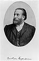 Portrait of Ernst von Bergmann (1836-1907) Wellcome M0004723.jpg