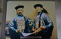 Portrait of Liubingzhang and Xuefucheng.jpg