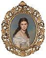Portrait of Pauline Princess von Metternich-Sandor.jpg
