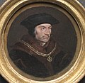 Portrait of Sir Thomas More.jpg