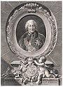 Portrait of Woldemar de Lowendal. etching by Johann Georg Wille (1715-1808).jpg