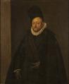 Portrait of a Man (Leandro Bassano) - Nationalmuseum - 19118.tif