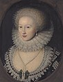 Portrait of a lady, by William Larkin.jpg