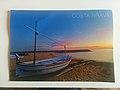 Postal de la Costa Brava (33588592091).jpg