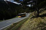Postbus Ofenpass 1.jpg