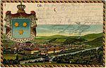 Postcard of Celje 1904 (2).jpg