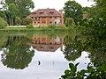 Postford Pond - geograph.org.uk - 547214.jpg