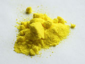 Potassium-chromate-sample.jpg