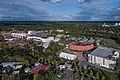 Potsdam Filmpark Babelsberg 09-2017 img3.jpg