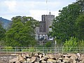 Powderham Castle from the Exe - geograph.org.uk - 1285663.jpg