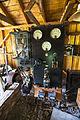 Powerhouse Equipment (2) (20860354624).jpg