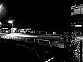 Pozarica noche2014.jpg