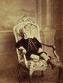 Príncipe real D. Carlos (Turim, 1868) - Henri Le Lieure.png