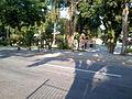 Praça dos Leões.jpg