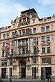 Prag Wenzelsplatz Assicurazioni Generali 051.jpg