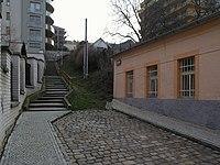Praha, Břevnov 0224u.jpg