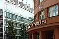 Praha, Karlín, Palác Karlín - kontrast.jpg