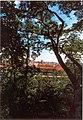 Praha - Letná Park - View South on Old Town.jpg