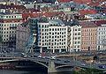 Praha Tancici dum.jpg