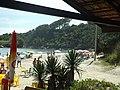Praia de Cima - Pinheira - panoramio (1).jpg