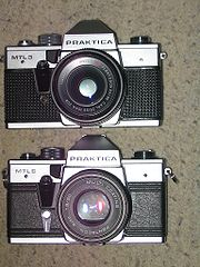 Praktica MTL 3 and MTL 5 2.jpg
