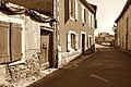 Prat-Bonrepaux - Rue Souvielle - 20120330 (2).jpg