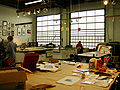 Pratt Art Center printmaking 02A.jpg