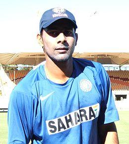 Image result for Praveen Kumar wiki