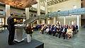 Preisverleihung der Toleranzringe der Europäischen Akademie der Wissenschaften und Künste im Rathaus Köln-0011.jpg
