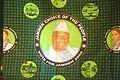Pres. Jammeh 2006 (5172803653).jpg