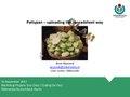 Presentation workshop Prepare Your Data WMDE.pdf