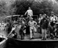 President Ngo Dinh Diem on a Vietnam Navy vessel 1962-63.PNG